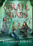 Grail of Stars