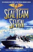 Seal Team Seven 14: Death Blow: Death Blow