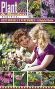 Best Annuals & Perennials