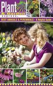 Best Annuals & Perennials