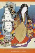 The Tale of Murasaki: A Novel