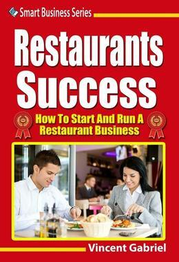 Restaurants Success