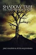 Shadow Tree: The Third Book of Dormia