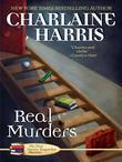 Real Murders: An Aurora Teagarden Mystery