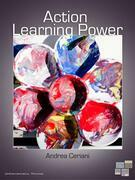 Action Learning Power