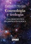 Cosmologia e teologia
