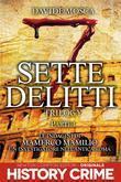 Sette Delitti Trilogy. Parte I
