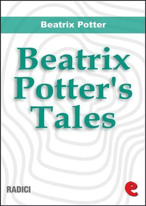Beatrix Potter's Tales