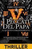 I peccati del papa. Il quinto comandamento