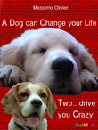 A Dog Can Change your Life, Two…Drive you Crazy!