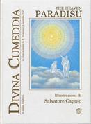 Divine Comedy - Paradisu - The Heaven sicilian version