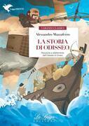La storia di Odisseo
