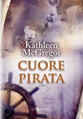 Cuore pirata