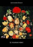 Il tulipano nero