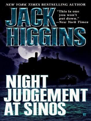 Night Judgement at Sinos