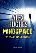 Mindspace – Un killer senza regole