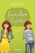 Cupcakes et claquettes