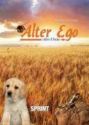 Alter Ego - Oltre il buio