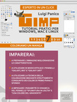 Gimp. Tutorial pratici per Windows, Mac e Linux. Livello 7