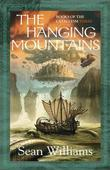 The Hanging Mountains