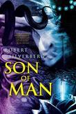 Son of Man