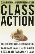 Class Action: The Landmark Case that Changed Sexual Harrassment