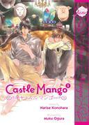 Castle Mango vol.1