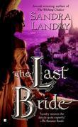 The Last Bride