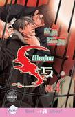 S Vol. 4: Afterglow