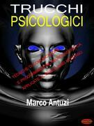 Trucchi psicologici