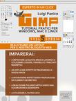 GIMP. Tutorial pratici per Windows, Mac e Linux. Livello 5