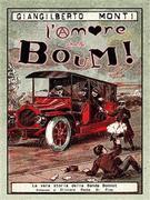 L'amore che fa Boum!