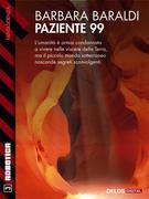 Paziente 99