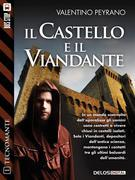 Il castello e il viandante