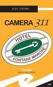 Camera 311