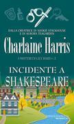 Incidente a Shakespeare