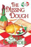 The Missing Dough