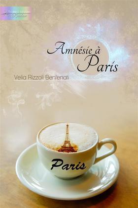 Amnésie à Paris