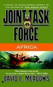 Joint Task Force #4: Africa: Africa