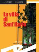 La villa di Sant'Ilario