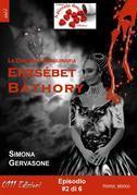 Erzsébet Bàthory #2