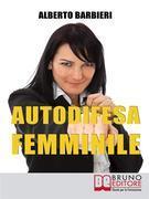 Autodifesa Femminile