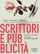 Scrittori e pubblicità