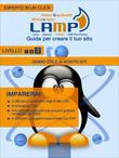 LAMP: guida per creare il tuo sito. Livello 3