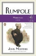 Rumpole Misbehaves