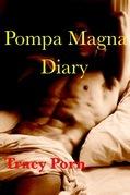 Pompa magna diary