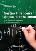 Gestão Financeira - Exercícios Resolvidos