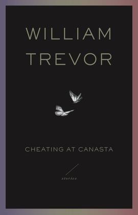 Cheating at Canasta