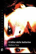 Il killer delle ballerine