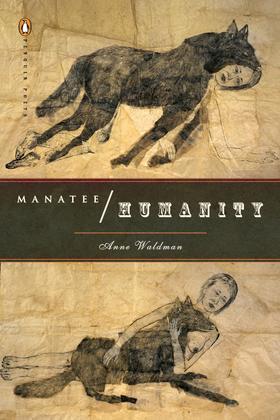 Manatee/Humanity